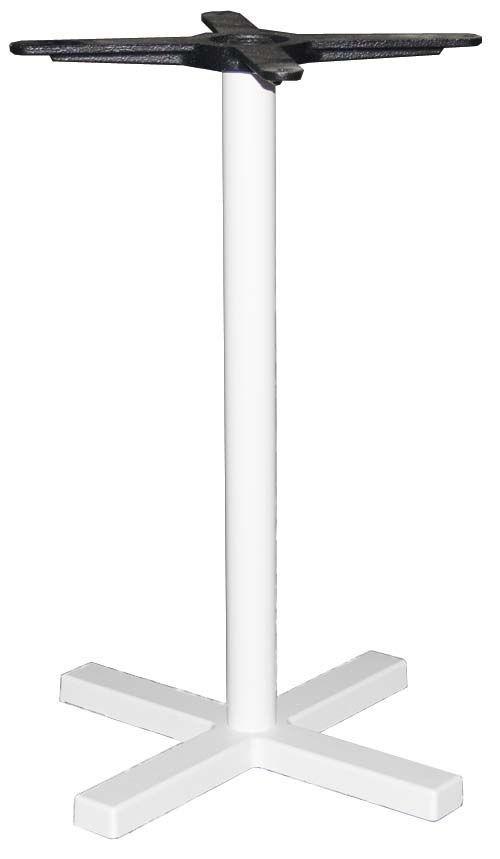 Tafelonderstel SC321 - MV Kantoor - onderstellen tafel