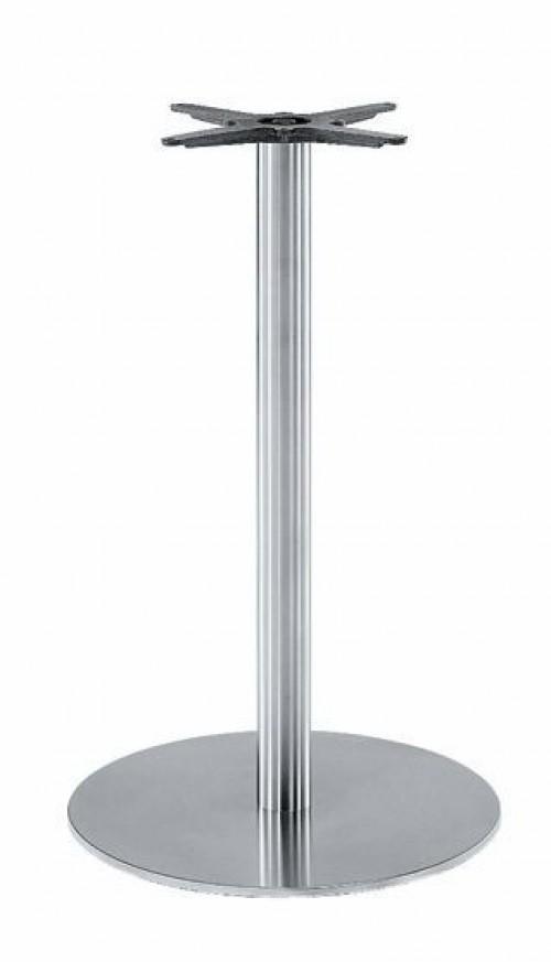 Statafel-onderstel SC184 - onderstel tafel kopen - mv kantoor
