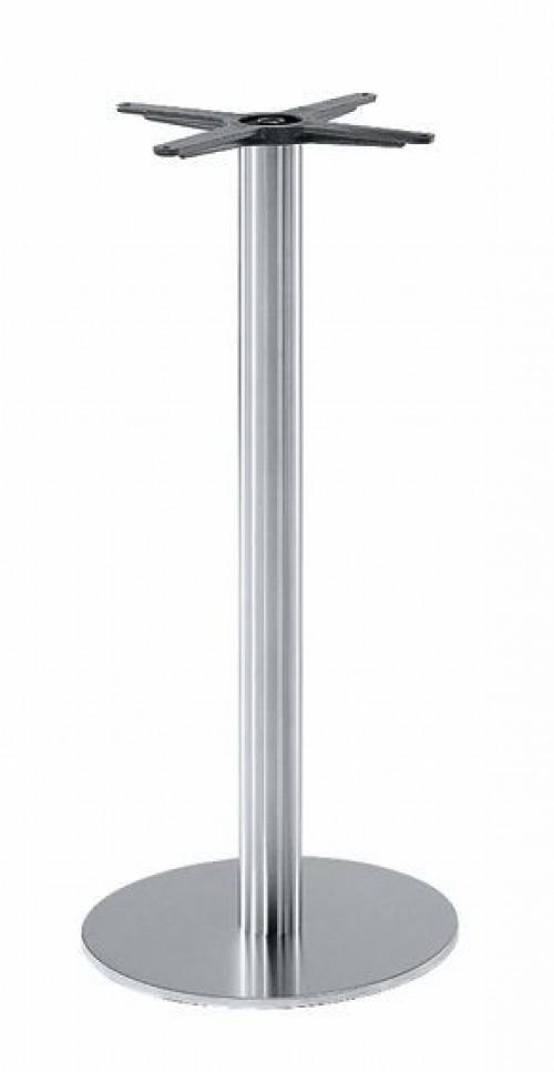 Statafel-onderstel SC182 - mv kantoor - stalen onderstel tafel