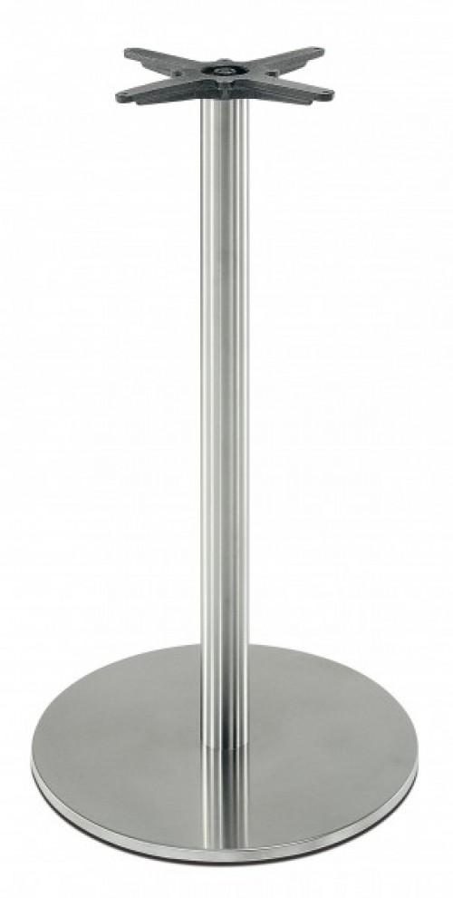 Tafelonderstel SC281 - mv kantoor - onderstel tafel