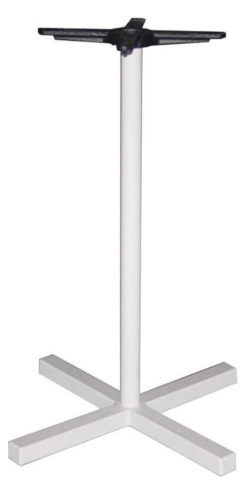 Tafelonderstel SC324 - MV Kantoor - onderstel tafel