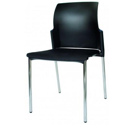 Kunststof stoel FP-S21