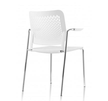 Kunststof stoel FP-A490
