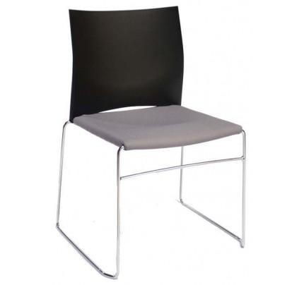 Gestoffeerde stoel FP-S450-30