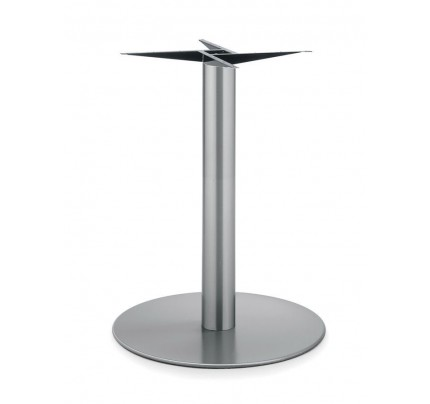 Tafelonderstel SC175 - mv kantoor - onderstel tafel