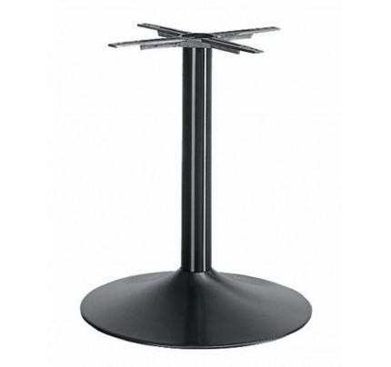 Tafelonderstel SC130 - MV Kantoor - onderstellen tafel