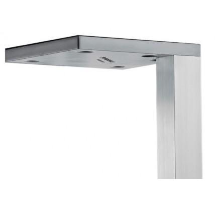 Tafelonderstel SC145 - mv kantoor - tafelpoten kopen