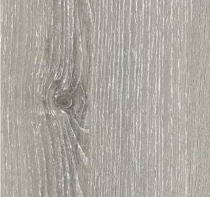 Tafelblad essen grijs D534