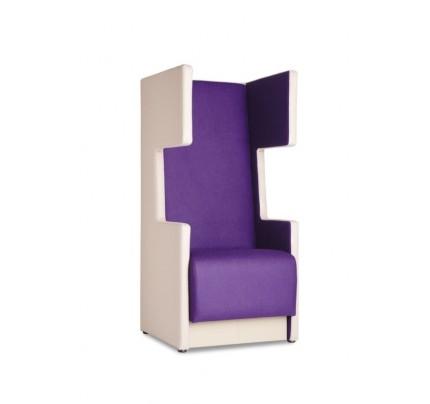 LowNoise chair open