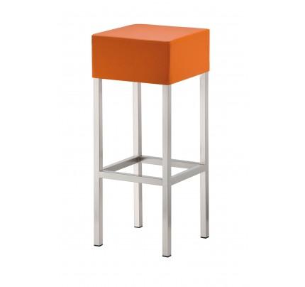 Kruk Cube H14