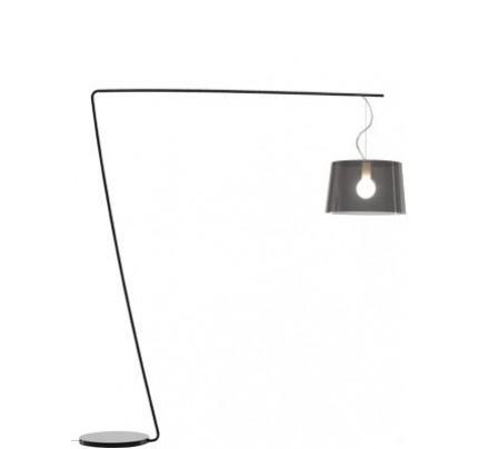 Staande lamp L001T/B