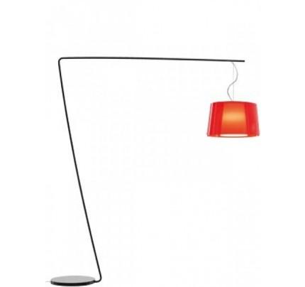 Staande lamp L001T/BA