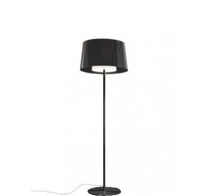 Vloerlamp L001ST/BA
