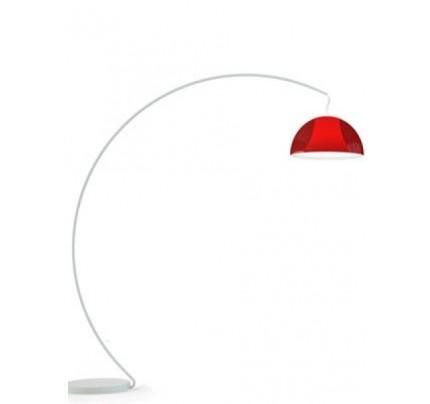 Vloerlamp L002T/BA