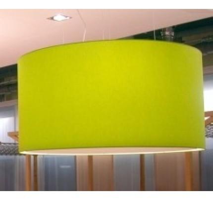 Hanglamp HL