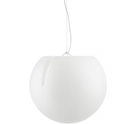 Hanglamp Happy Apple 330S