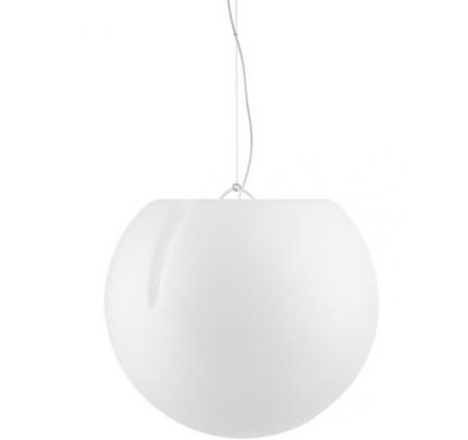 Hanglamp Happy Apple 330S