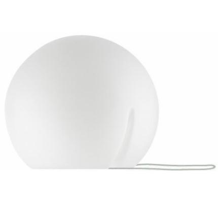 Vloerlamp Happy Apple 331 80cm