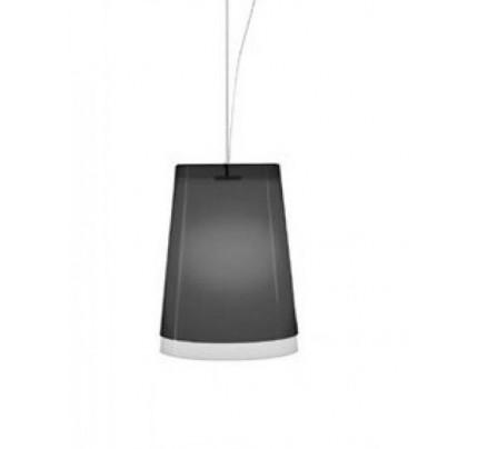 Hanglamp L001S/AA