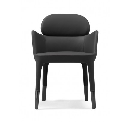 Gestoffeerde stoel Ester 690