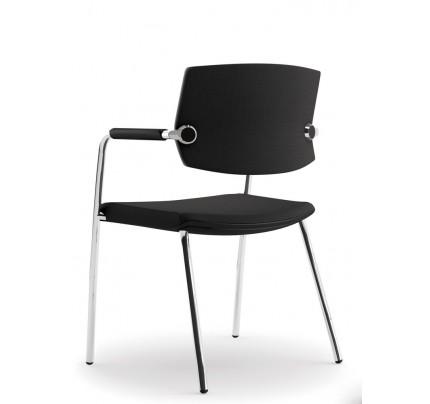 Comfortabele stoel Star A794