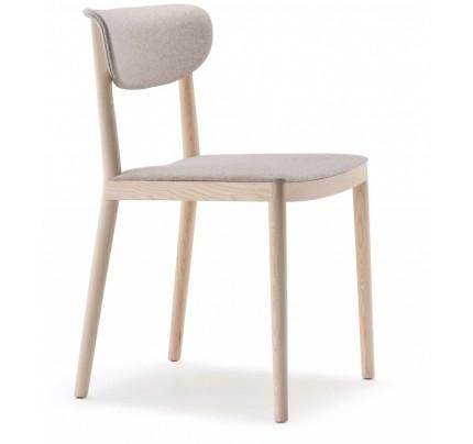 Houten stoel Tivoli 2801