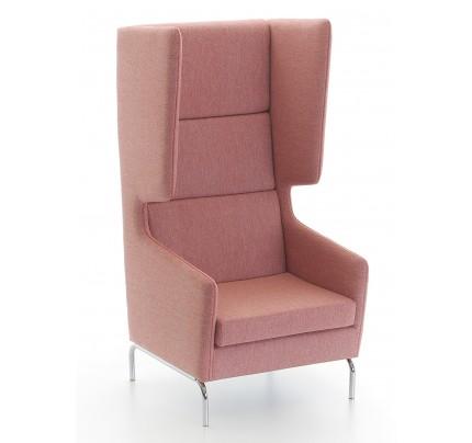 Akoestische fauteuil Versis