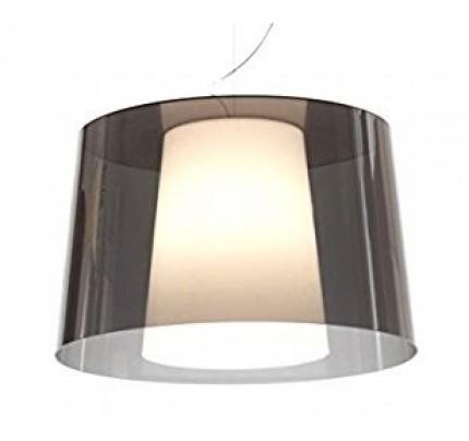 Hanglamp L001S/BA