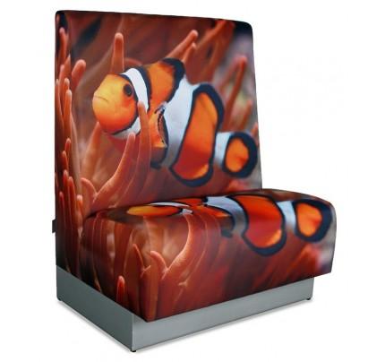 Treinbank Nemo