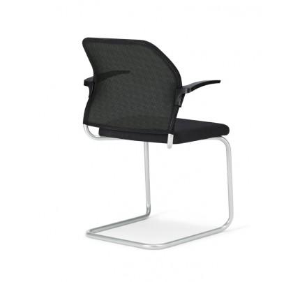 Voordelige stoel Geos 57G0