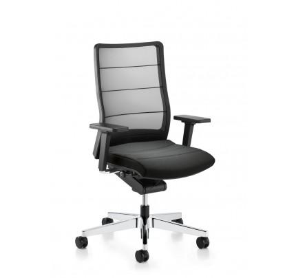 Bureaustoel Airpad 3C42