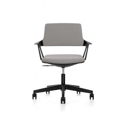 Moderne stoel Movy 16M0