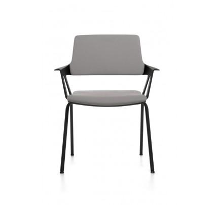 Moderne stoel Movy 46M0