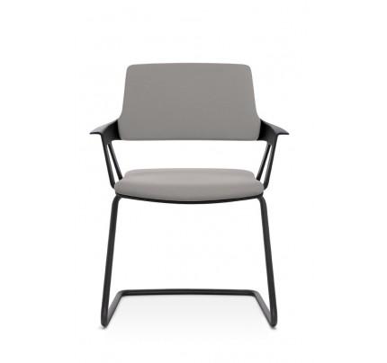 Moderne stoel Movy 56M0
