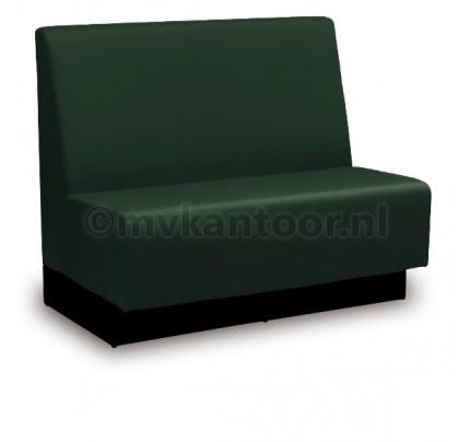 Treinbank d.groen Cav51
