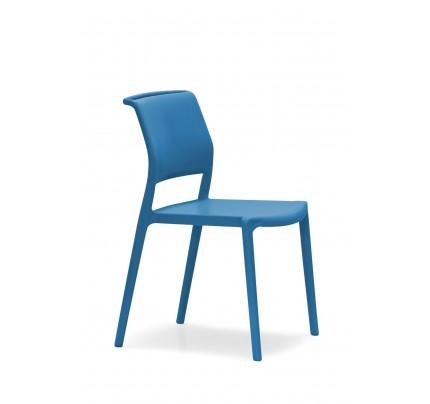 Design stoel Ara 310