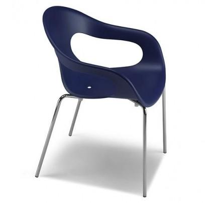 Multifunctionele stoel Sunny