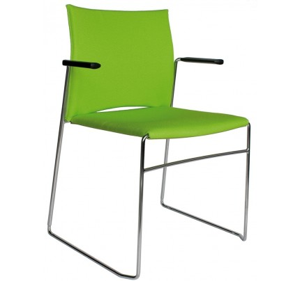 Moderne stoel FP-A450-20