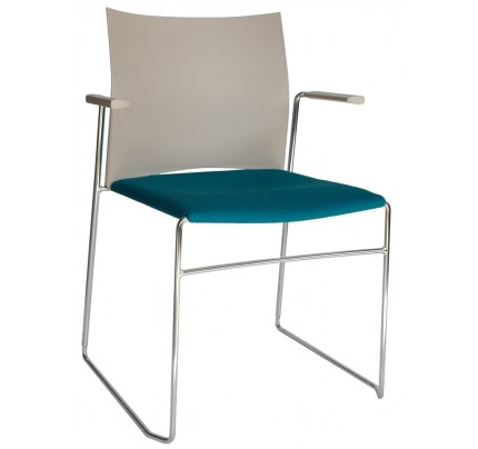 Moderne stoel FP-A450-30