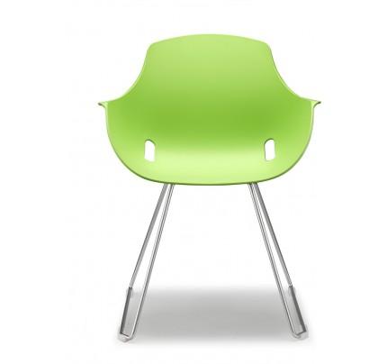 Ago slede stoel