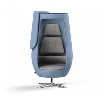 Akoestische stoel A11