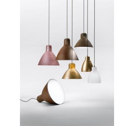 Hanglamp Bell S