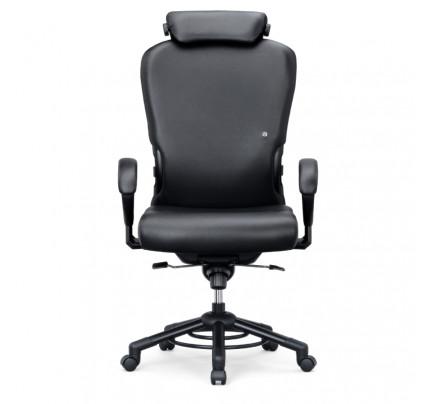 Bureaustoel XXXL 0665
