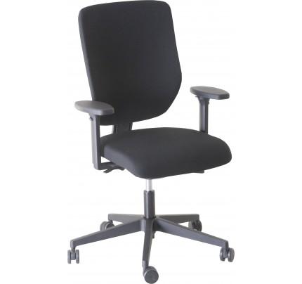 Bureaustoel Basic 1