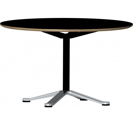 Butterfly tafel rond