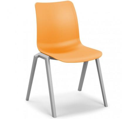 Celis stoel