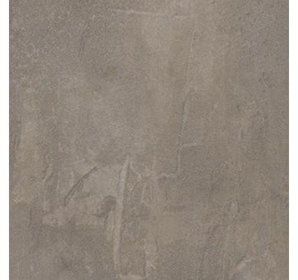 Tafelblad Betonlook D563