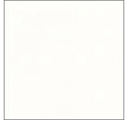 Tafelblad Wit