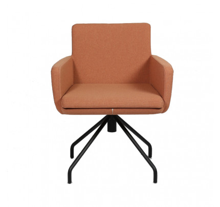 Fauteuil Jackie