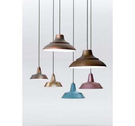 Hanglamp Funnel S